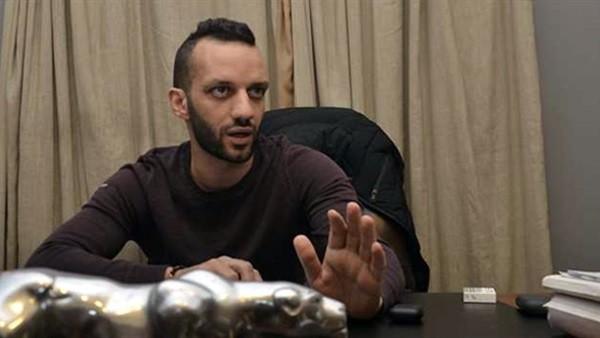 أمير مرتضى يتحدى: سنشارك في كل البطولات المتاحة ولن نشكو من الضغوط