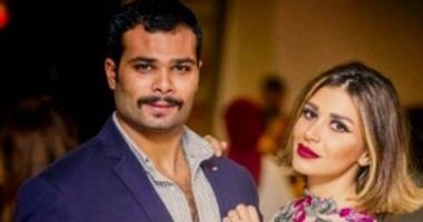 براءة الفنان أحمد عبد الله محمود من الاعتداء بالضرب على زوجته سارة نخلة