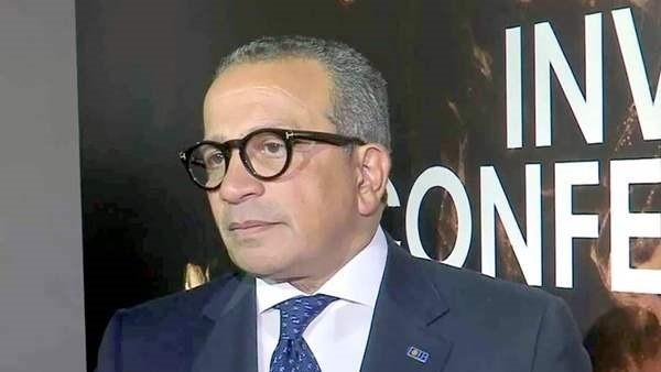 تخسر رهانك .. عمرو الجنايني ينحنى أمام 3 تحديات فى الدوري