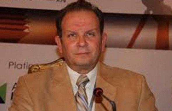 «حنورة»: طرح منتجات باسم الريف المصري الجديد في الأسواق