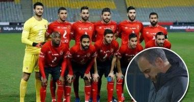 اخبار النادى الاهلى اليوم السبت 13 / 4 / 2019.. الاحمر يودع دوري الابطال