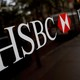 HSBC to cut headcount by 35,000, shed $100 billion in assets