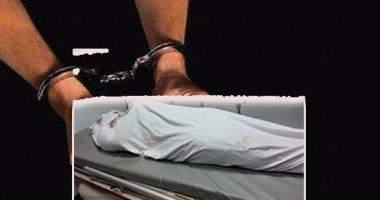 سائق توك توك يقتل طفلته ويصيب زوجته بعد ربطهما وجلدهما فى الدقهلية