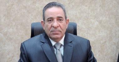 العثور على جثة لبنانى الجنسية مقتولا داخل شقته فى القناطر الخيرية