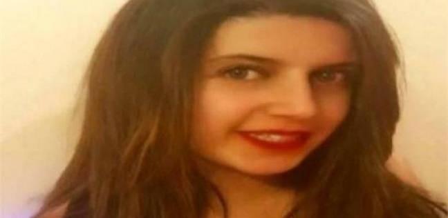 محامي أسرة الطالبة مريم: 27 سبتمبر بدء جلسات محاكمة المتهمين بقتلها