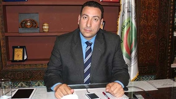 «الصيادلة» و«صحة النواب» يتفقان على تشكيل لجنة لإدارة أزمات الدواء