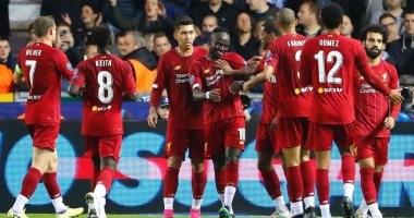 ليفربول يدرس المشاركة بفريقين فى مونديال الأندية وكأس الرابطة