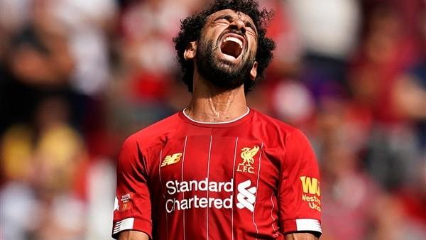 رسمياً.. محمد صلاح خارج قائمة المرشحين لأفضل لاعب في دوري أبطال أوروبا