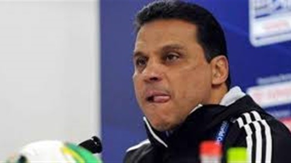 الأزمة تشتعل.. منتخب مصر يغادر إلى الإسكندرية بدون لاعبي بيراميدز