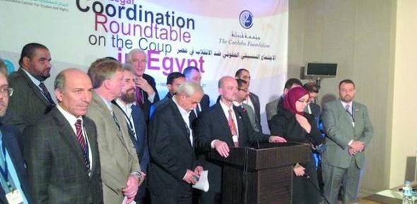 """مصادر: الإخوان وراء شائعة """"حظر التجوال"""".. وخطط استباقية لتأمين البلاد غدا"""