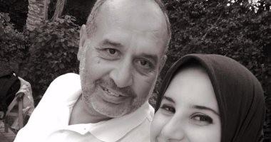 وفاة رجال أعمال مصرى فى ظروف غامضة بتركيا.. وابنته ترفض إقامة عزاء