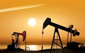 «التمويل الدولي» يتوقع استقرار سعر البترول عند 69 دولارا للبرميل نهاية 2019