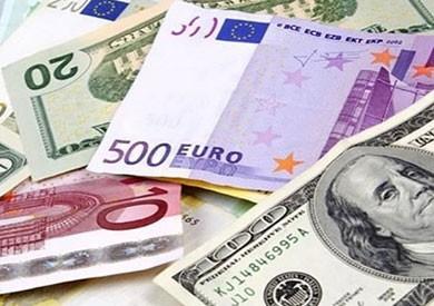 تراجع ملحوظ للدولار أمام الجنيه المصري خلال التعاملات اليوم