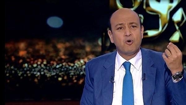 عمرو أديب عن حملة خليها تصدي: جاءت بنتيجة.. فيديو