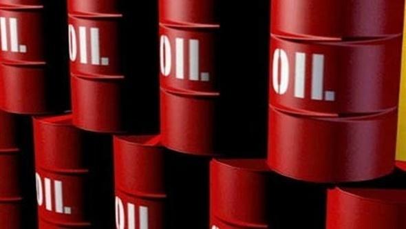 """""""البترول"""": ارتفاع تاج حقل """"نورس"""" إلى 870 مليون قدم مكعب غاز يوميًا"""