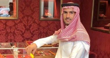 محمد عواد يعلن الاستمرار مع الإسماعيلي فى الموسم الجديد