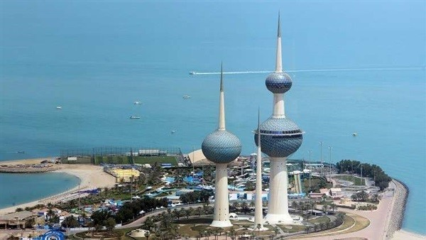 القبس الكويتية: وقف استقدام العمالة المصرية على المشاريع الصغيرة