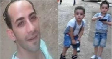 النيابة تتهم شقيق قاتل نجليه بالدقهلية بالتحريض على التجمهر وإثارة الشغب