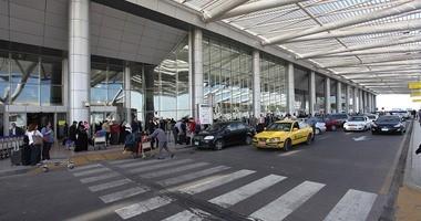 وفد سعودى رابع يصل القاهرة للإعداد لزيارة ولى العهد