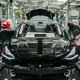 Tesla teardown finds electronics 6 years ahead of Toyota and VW