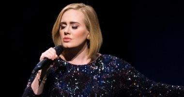 بعد أحزان الطلاق.. Adele تكشف عن ألبومها الجديد استعدادا لطرحه