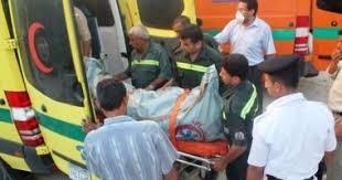 وفاة أسرة من 5 أفراد بسبب تسرب غاز بدمياط