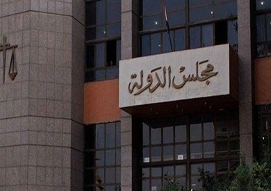 «الإدارية العليا» تلغي حكم إلزام الحكومة بزيادة بدل عدوى الأطباء