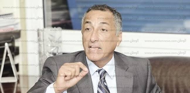 العرب و العالم | طارق عامر: سعر صرف الجنيه سيشهد تحركات