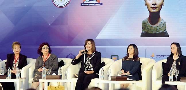 انطلاق مؤتمر «مصر تستطيع بأبناء النيل» بمشاركة 23 عالماً