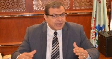 """""""القوى العاملة"""" تطمأن المصريين بالسعودية: تجميد الأموال ليس للشركات"""