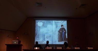 باحثة فرنسية: فنار الإسكندرية من أهم تراث دول البحر الأبيض المتوسط