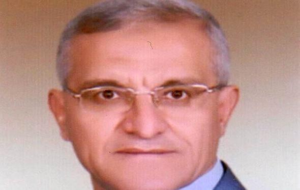 رئيس جامعة المنيا يشارك بمؤتمر عولمة التعليم العالي بماليزيا