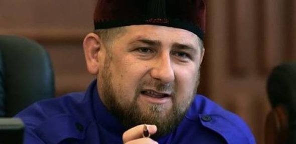 الرئيس الشيشاني: بحثت مع السعودية القضايا المشتركة بين موسكو والرياض