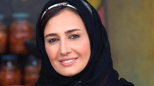أنا سعيدة.. تعليق غامض من حلا شيحة بعد شائعة زواجها من محمد رمضان