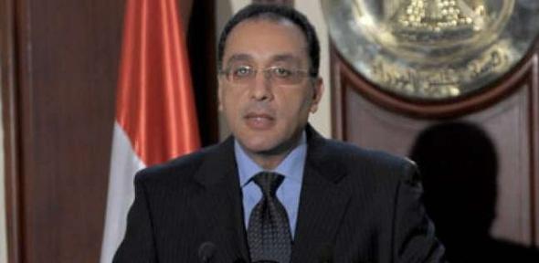 وزير الإسكان: نجاح مشروع الإسكان الاجتماعي لانفصاله عن الحكومة