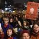 Amid Protests, Roman Polanski Wins Best Director at France's Oscars