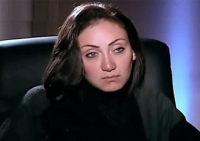 إحالة الإعلامية ريهام سعيد إلى محكمة الجنايات