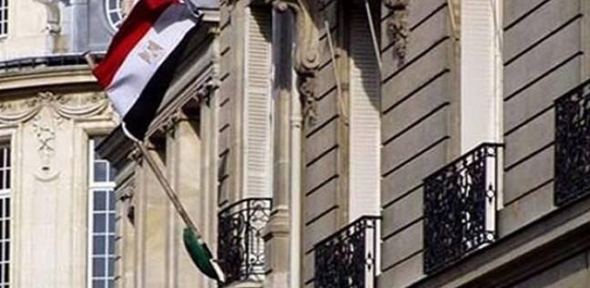 قنصلية مصر: إنهاء إجراءات عودة جثامين المصريين المتوفين في الكويت