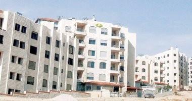 نائب وزير الإسكان يعلن بدء تطوير آخر المناطق العشوائية غير الآمنة بالسويس