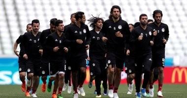 ترتيب مجموعة مصر بعد التعادل مع النيجر فى تصفيات أمم أفريقيا