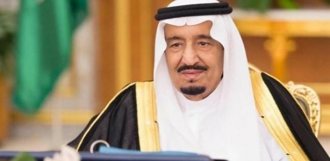 الديوان الملكي السعودي: استعادة 400 مليار ريال من المتهمين بقضايا فساد
