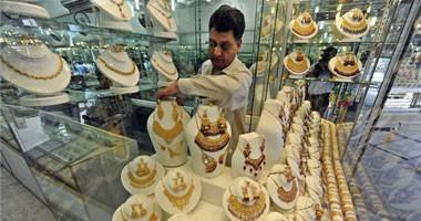 تعرف على أسباب انخفاض جرام الذهب 42 جنيها فى مصر آخر شهرين