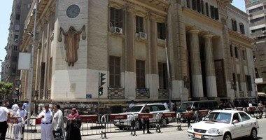 تأجيل محاكمة آيه حجازى بتهمة الإتجار فى البشر إلى الغد