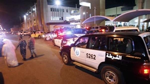 وفاة مصري في حادث دهس بالكويت