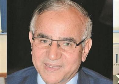 «التنمية الصناعية» يوقع مذكرة تفاهم مع شركة «القاهرة للتطوير العمرانى» لتمويل توسعات المرحلة الأولى للروبيكى