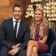 Arie Luyendyk Jr. Says Living in Isolation Is Like Being on 'The Bachelor'
