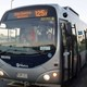 Last minute meeting to avert Auckland bus drivers' strike fails