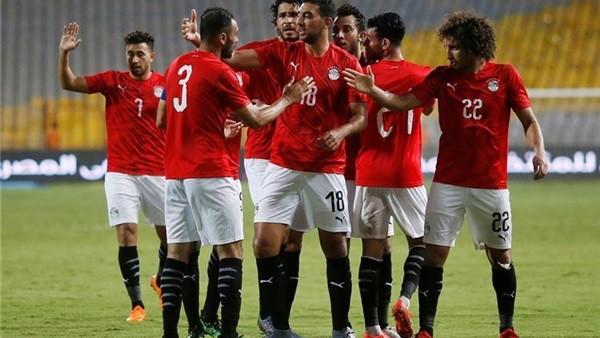 لاتسيو الإيطالي يرغب في التعاقد مع مهاجم منتخب مصر .. شاهد