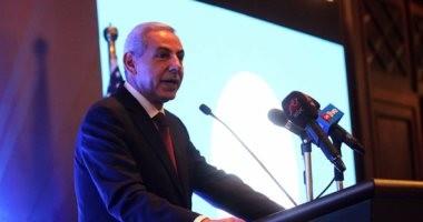 طارق قابيل: أصدرنا 3.5 ألف موافقة لمشروعات جديدة باستثمارات 70 مليار جنيه