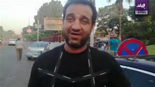 احمد مرتضى: كهربا مش هيروح الاهلي.. وإعلان صفقة القرن قريبا.. فيديو